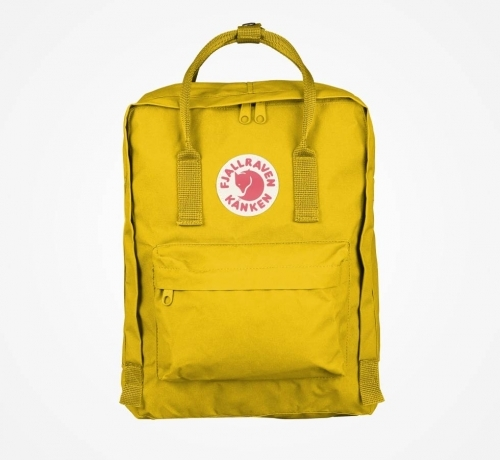 Ryggsäckar | Vaskan